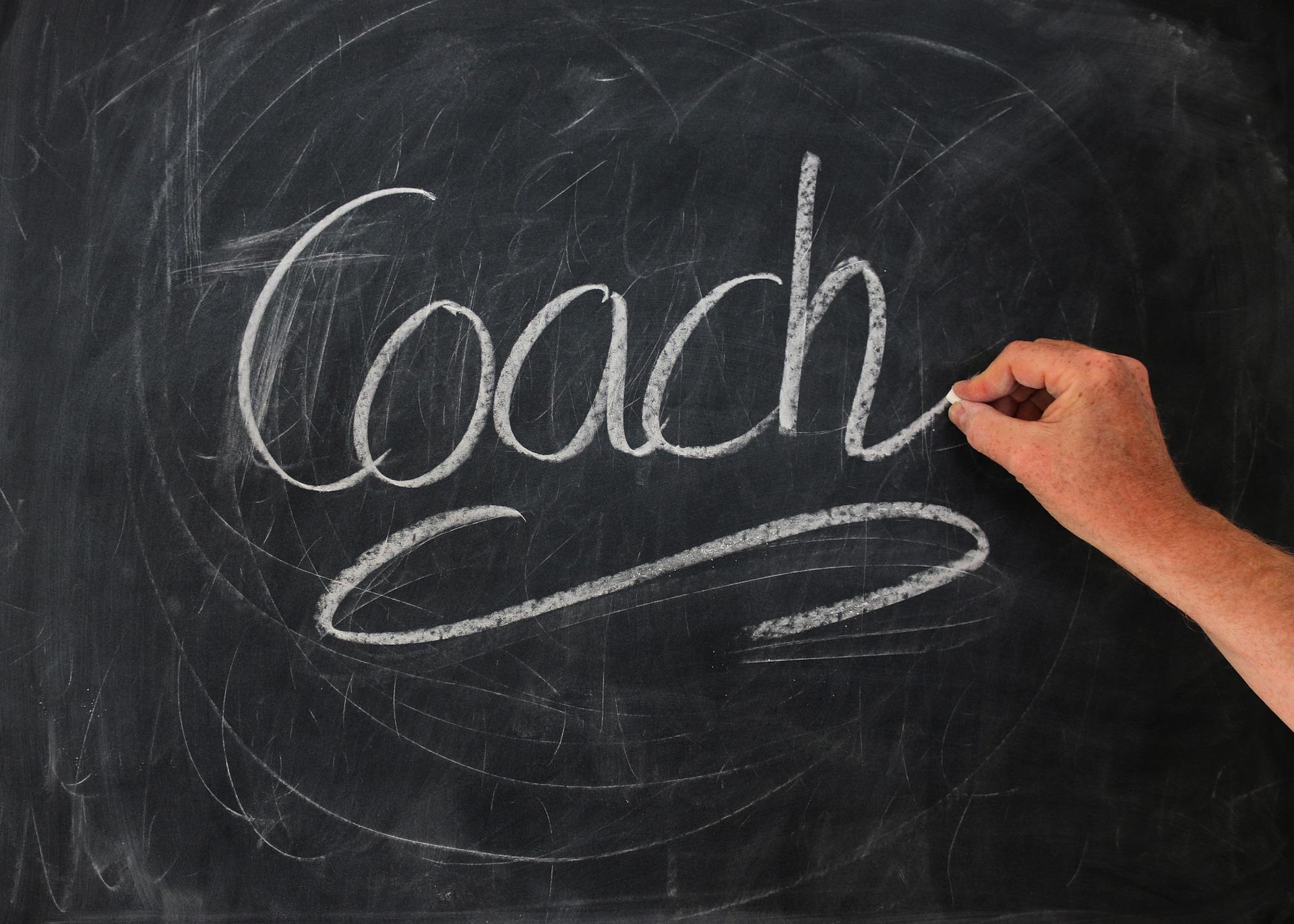 coachimage