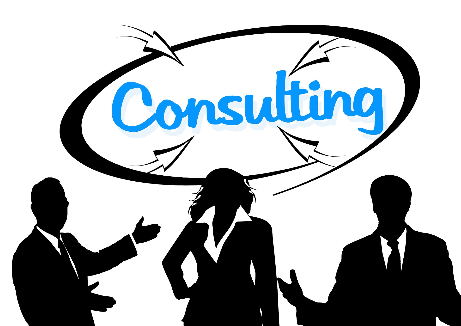consulting2image